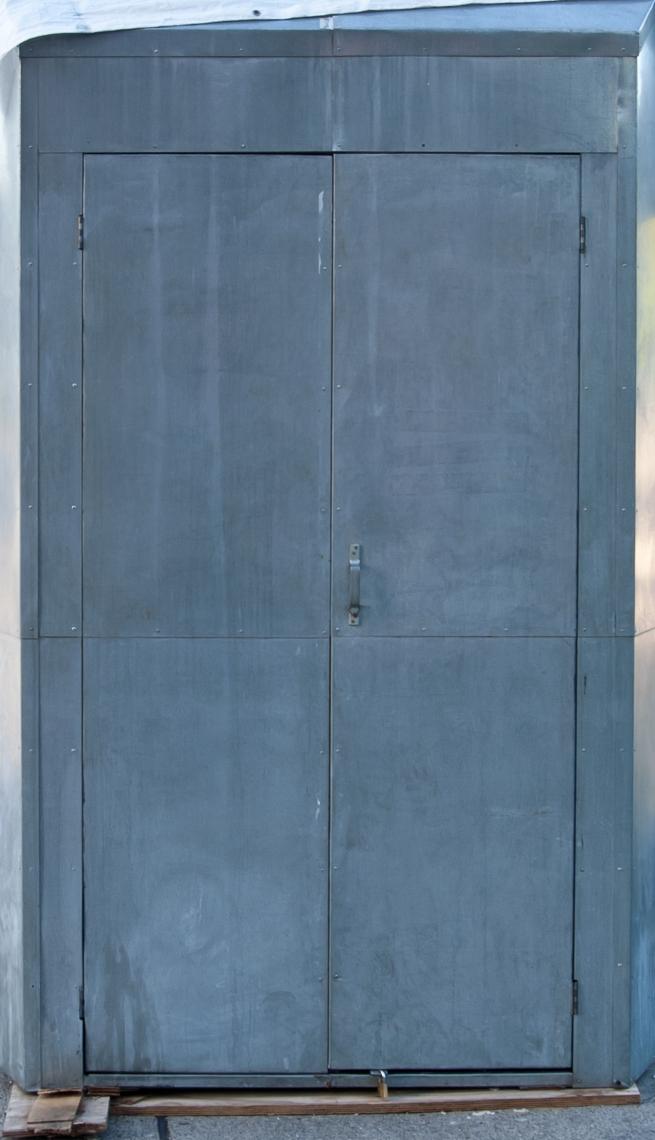 DoorsIndustrial0103