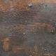Wood Planks Old 0223