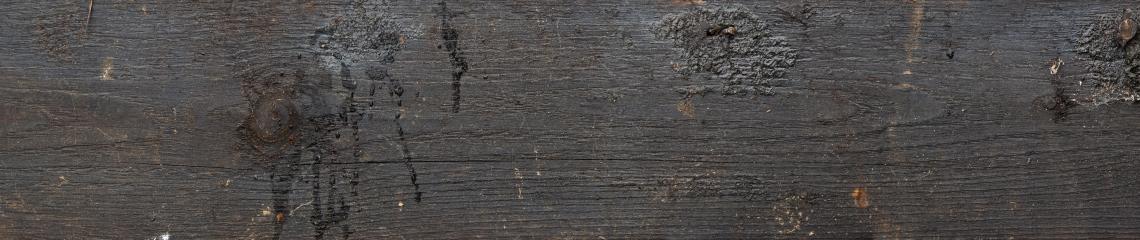 Wood Planks Old 0224