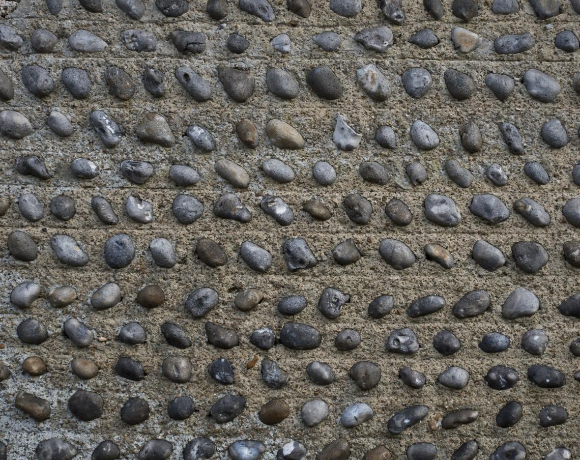 Wall Stoney 0002