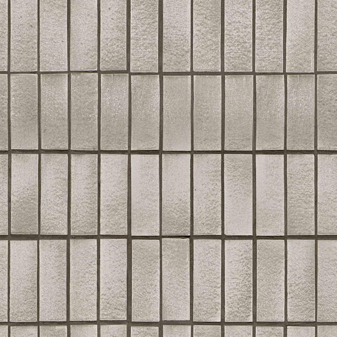 Seamless Ceramic Tiles