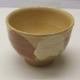 Ceramics Asian