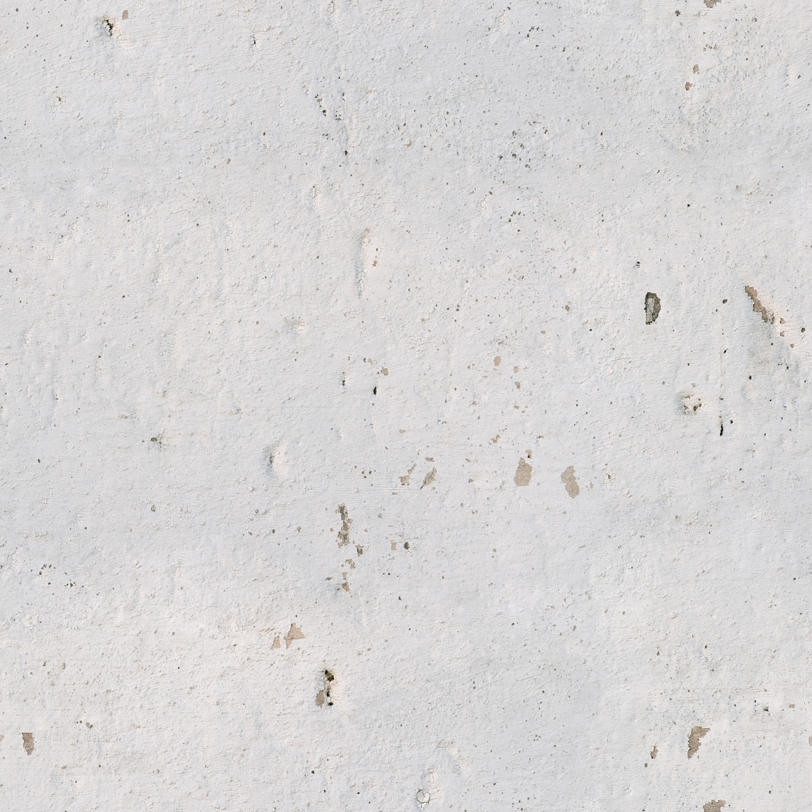 Browsing Seamless Plaster Category Good Textures