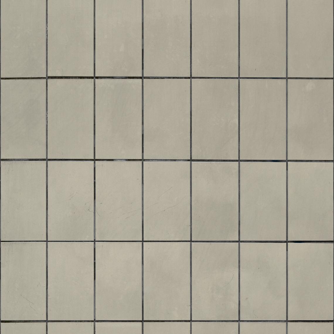 Simple-Tiles-05-Albedo