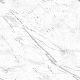 Red-Marble-01-Ambient-Occlusion