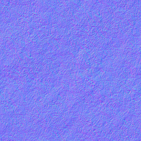 Tagged with Normal-Map - Good Textures