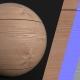 PBR-Wood-Plain-05-Cover - Seamless