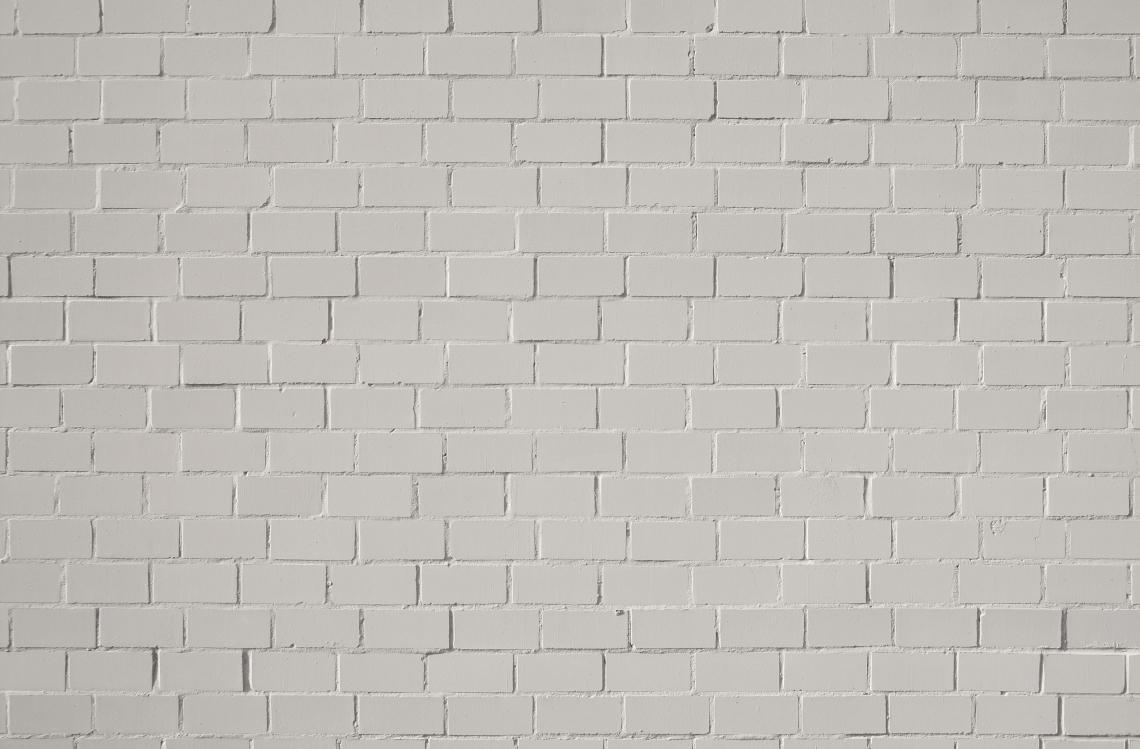 Brick Modern White_0023