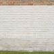 Brick Modern White_0003