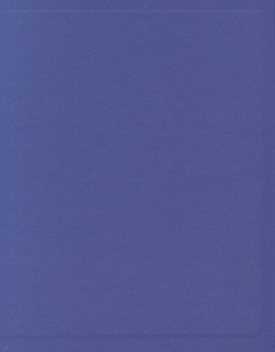 PagesPlain0052