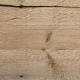 Wood Planks New 0084
