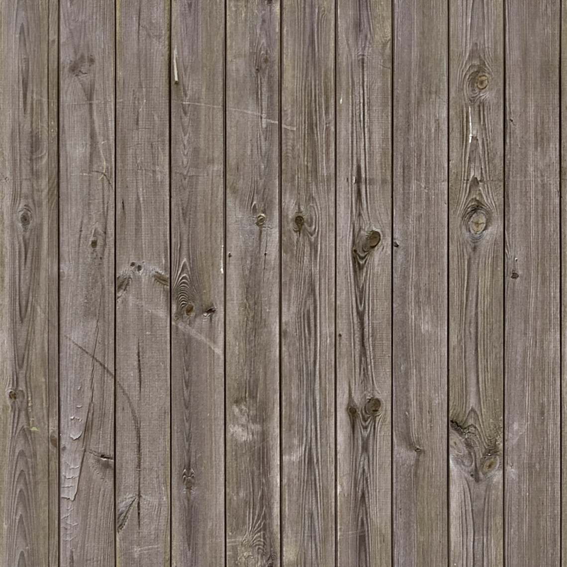 tileable wood plank texture. Seamless Wood Planks Tileable Plank Texture O