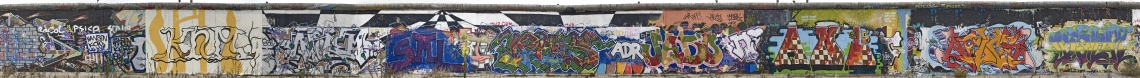 Graffiti Panorama 0006