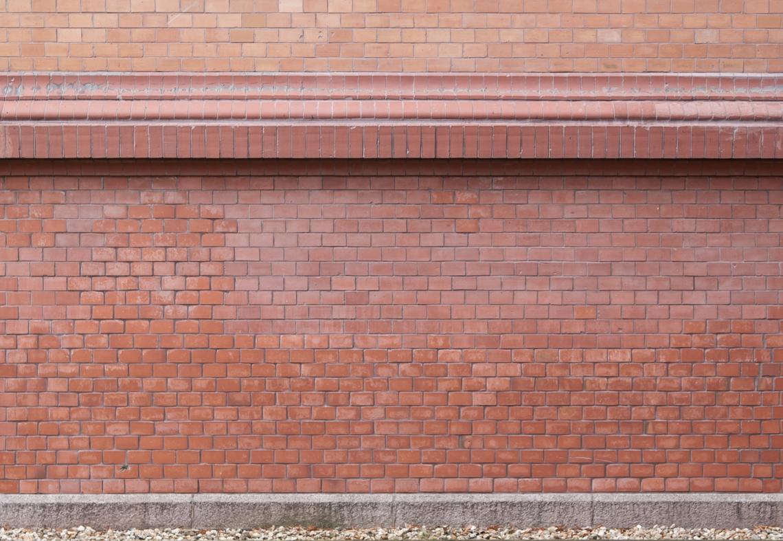 Brick Modern Red_0104