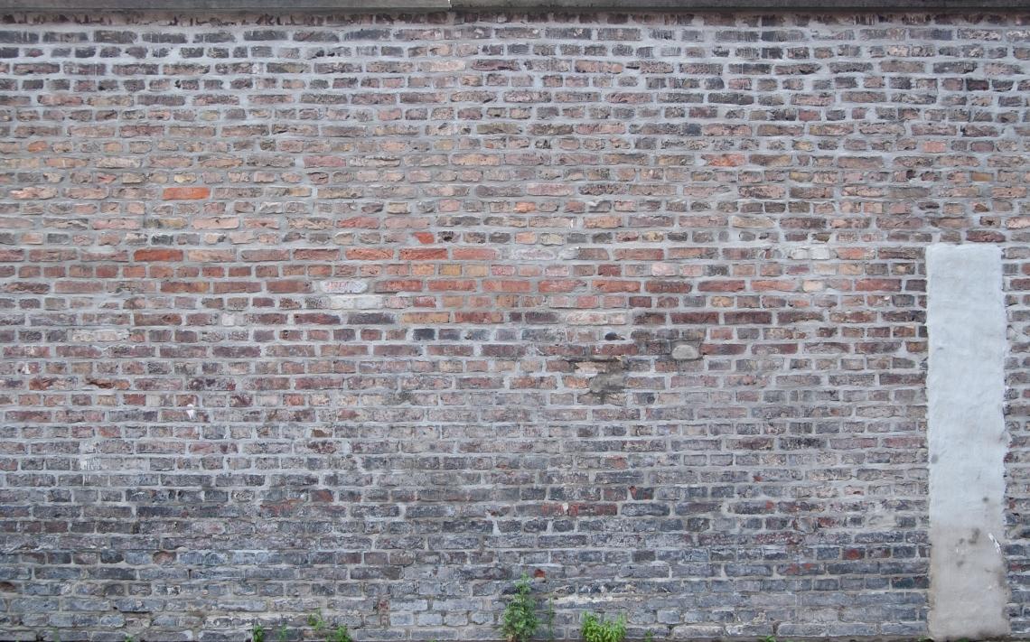 Brick Modern Dirty_0196