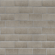 Simple-Tiles-06-Albedo