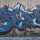 Graffiti 010