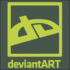 Deviant Art