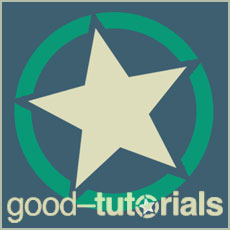 Good Tutorials